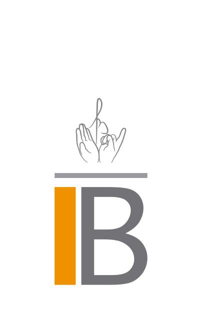 IB SPA